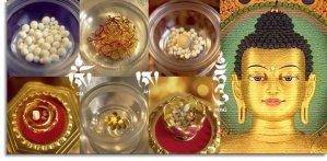 buddha_relics2_649_320_85